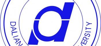 第八届全国低场核磁共振技术与应用研讨会 会议通知(第二轮)